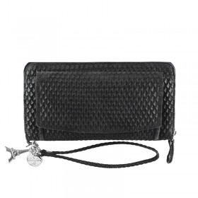By LouLou | SLB101S Cute Catch | Black