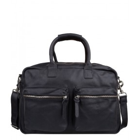 Cowboysbag | The Bag 1030 | Anthracite