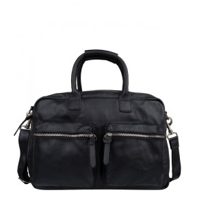 Cowboysbag | The Bag 1030 | Black