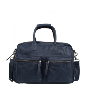 Cowboysbag | The Bag 1030 | Blue