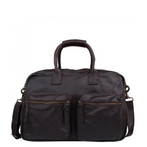 Cowboysbag | The Bag 1030 | Brown