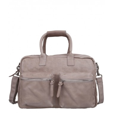 Cowboysbag | The Bag 1030 | Chalk
