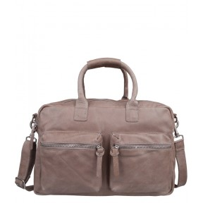 Cowboysbag | The Bag 1030 | Sand