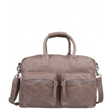 Cowboysbag | The Bag 1030 | Elephant Grey
