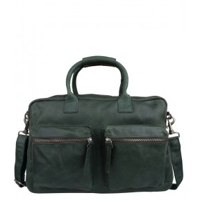Cowboysbag | The Bag 1030 | Green