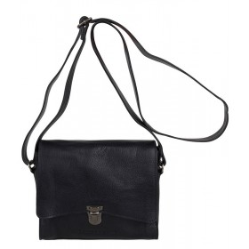 Cowboysbag | 2133 Bag Rowe | Black