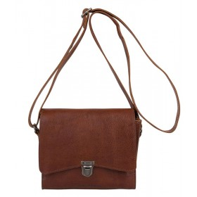 Cowboysbag | 2133 Bag Rowe | Juicy Tan