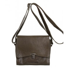 Cowboysbag | 2133 Bag Rowe | Hunter Green