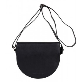 Cowboysbag | 2134 Bag Cooper | Black