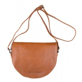 Cowboysbag | 2134 Bag Cooper | Juicy Tan