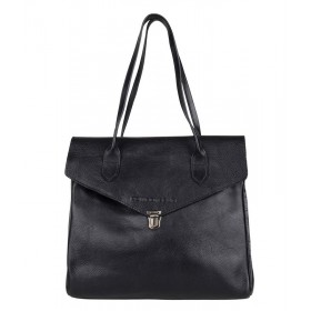Cowboysbag | 2135 Bag Remi | Black