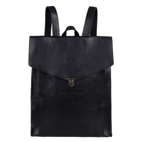 Cowboysbag | 2136 Backpack Georgia | Black
