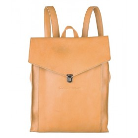 Cowboysbag | 2136 Backpack Georgia | Oker