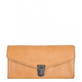 Cowboysbag | 2137 Purse Drew | Oker