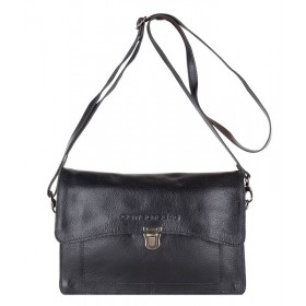 Cowboysbag | 2138 Bag Noyan | Black