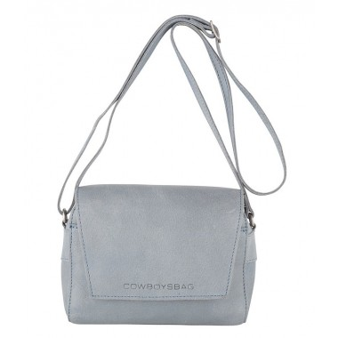 Cowboysbag | 2143 Bag Watson | Sea Blue