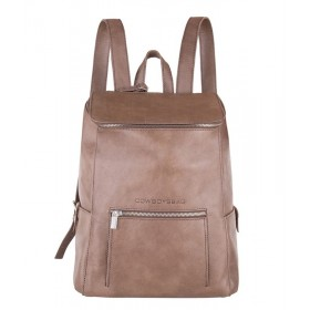 Cowboysbag | 2145 Backpack Delta | Falcon