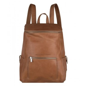 Cowboysbag | 2145 Backpack Delta | Camel