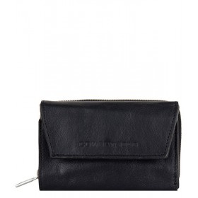 Cowboysbag | 2146 Purse Etna | Black