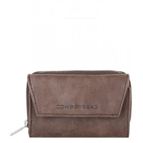 Cowboysbag | 2146 Purse Etna | Falcon