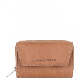 Cowboysbag | 2146 Purse Etna | Camel