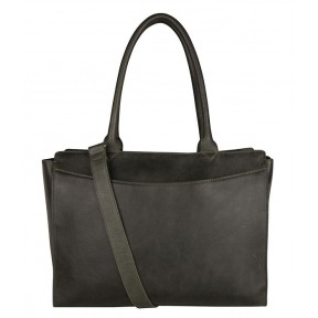 Cowboysbag | 3072 Bag Malmesbury | Dark green