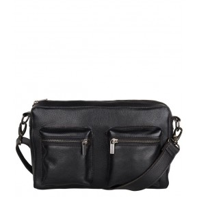 Cowboysbag | 3086 Marloth | black