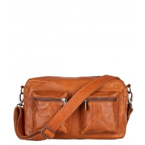 Cowboysbag | 3086 Marloth | juichy tan