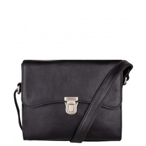 Cowboysbag | 3088 Bag Wolsely | Black