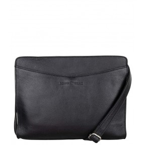 Cowboysbag | 3093 Somerset | Black