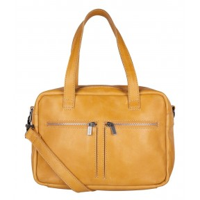 Cowboysbag | 2253 Bag Ormond | Amber