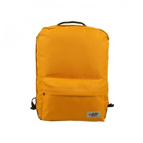 Cabin Zero | SZ02 Gap Year 28L | Orange