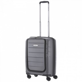 Carryon | Mobile Worker | Grey