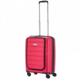 Carryon | Mobile Worker | Red