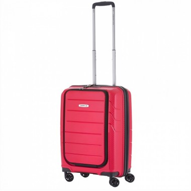 Carryon | Mobile Worker | rood