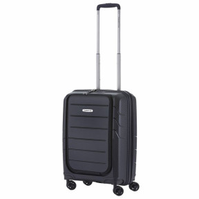 Carryon | Mobile Worker | Black