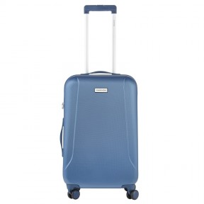 Carryon | Skyhopper 67cm | Cool Blue