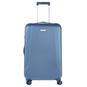 Carryon | Skyhopper 76cm | Cool Blue