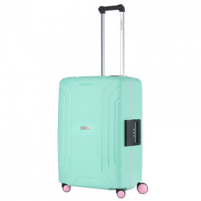 Carryon | Steward 55cm | Mint