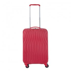 Carryon | Wave 55cm | Red