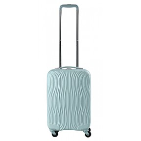 Carryon | Wave 55cm | Mint