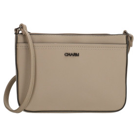 Charm | 17689 | Taupe