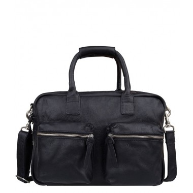 Cowboysbag | The Bag Small 1118 | Black
