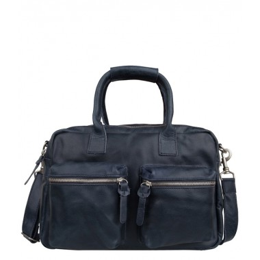 Cowboysbag | The Bag Small 1118 | Blue