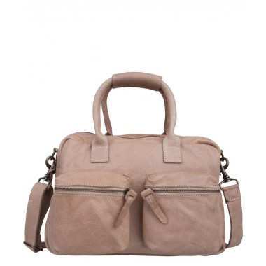Cowboysbag | The Bag Small 1118 | Sand