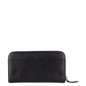 Cowboysbag | The Purse 1304 | Black