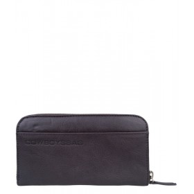 Cowboysbag | The Purse 1304 | Anthracite