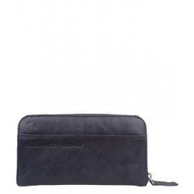 Cowboysbag | The Purse 1304 | Blue