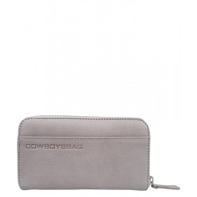 Cowboysbag | The Purse 1304 | Chalk