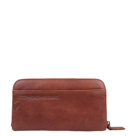 Cowboysbag | The Purse 1304 | Cognac